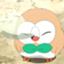 id:aishige_mari