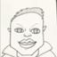 aiso-shogi