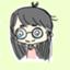 aisu_nukui