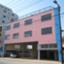 id:aiwaj