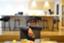 id:aizakku0708