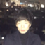 aizawa_ryushin