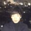 id:aizawa_ryushin