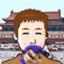 id:ajiyoshi