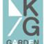 id:ak-garden