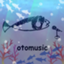 id:ak_otomusic