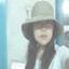 id:aka_ayuricus