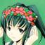 id:akagami_ext