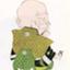 akai_gomonnokami