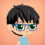 id:akai_tsuki