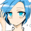 id:akama_risu