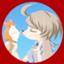 id:akami-sashimi