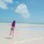 id:akanefujita01