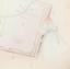 id:akaruimenhera