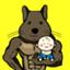 id:akashi-no-tochan
