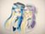 id:akatsuki_0506