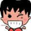 id:akatsuki_JW