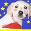 id:akatsuki_bigdeta806z
