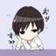 id:akatsukikairu1125