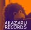 id:akazaru09