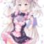 id:akazawa_pompom