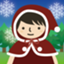 id:akazukin_diary