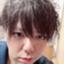 id:aki-0620