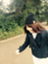 aki-blog