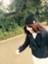 id:aki-blog