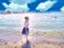 id:aki10210615