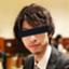 id:aki202