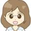 id:aki656