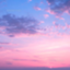 id:aki_123