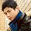 id:aki_artworks