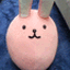 id:aki_chami