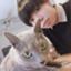 aki_fujihana