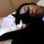 id:aki_saka_1231