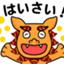 aki_u