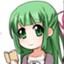 id:akiakaba