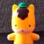 id:akiboncyan