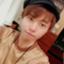 akichan0627