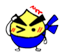 id:akihige3