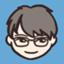 id:akihikoblog