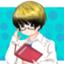 id:akihisa324