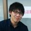 id:akihisa_oishi