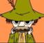 akihito_jam1