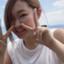 akiho_blglenay