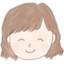akiitsumo