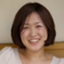 akiko_saito