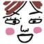 id:akimochan